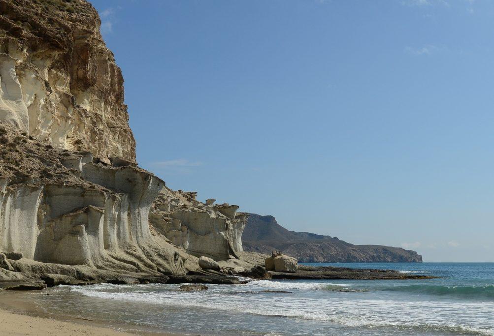 Cabo de Gata e1587891421418 - Cabo de Gata-Andalusia-Spain