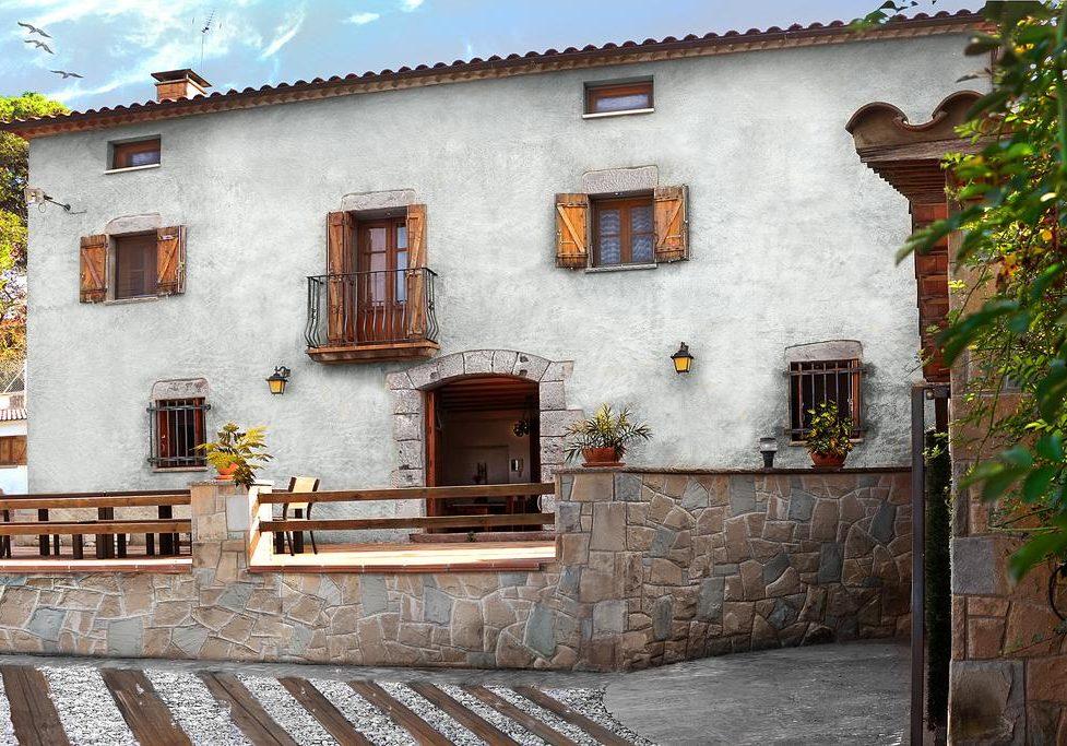 CalRector e1586959688422 - Where to rest-Sant Llorenç del Munt i l'Obac