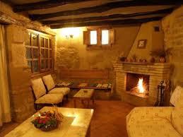 Casa Vidal 1 - Where to rest-Sierra y Cañones de Guara