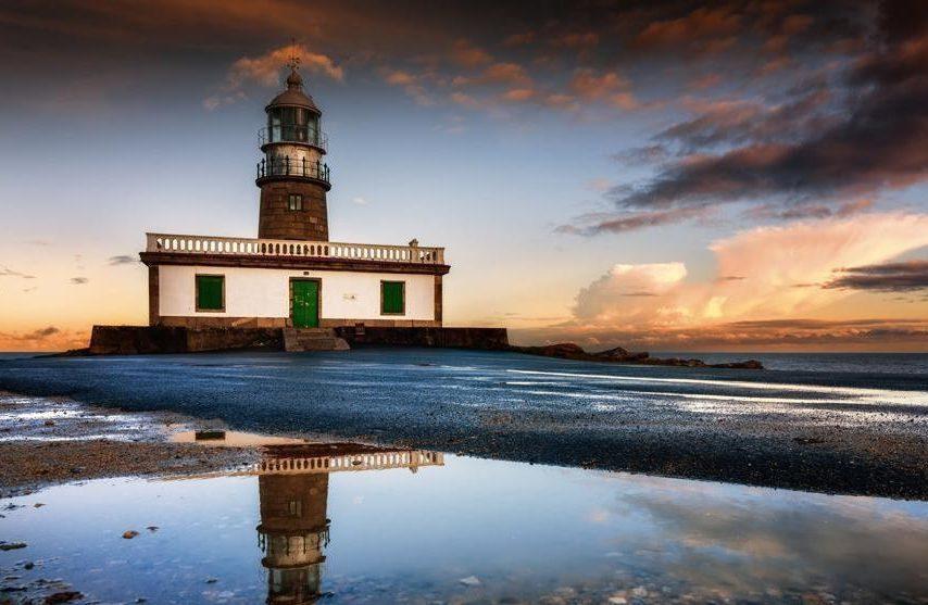 Faro Corrubedo 1 e1587569826678 - Corrubedo Dunes-Galicia-Spain