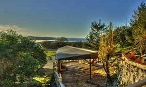 Hotel al otro lado e1587307627405 - Where to rest-Las Dunas de Liencres