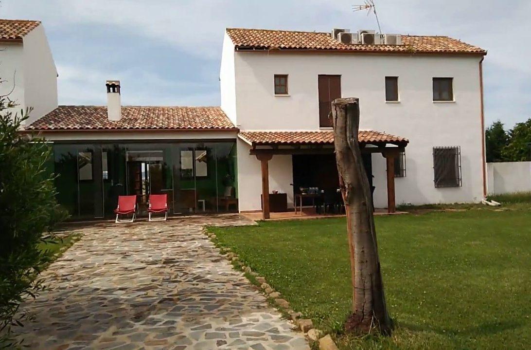 Huerta Cabañeros e1588171658591 - Where to rest-Cabañeros