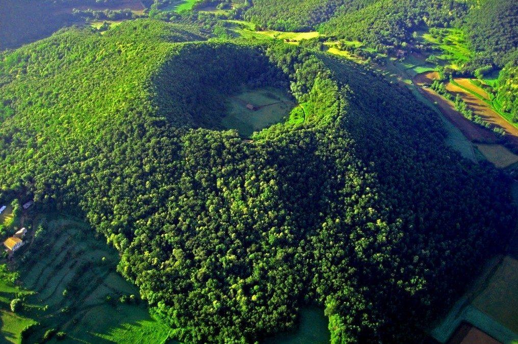 La Garrotxa 2 e1586964855380 - La Garrotxa Volcanic Area-Catalonia-Spain