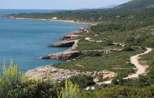 Parque Natural Sierra de Irta e1588103674680 - Sierra de Irta-Valencian Community-Spain