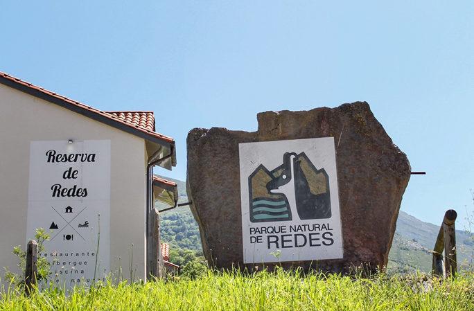 alberguereservaredes e1587380249912 - Where to rest-Redes Natural Park