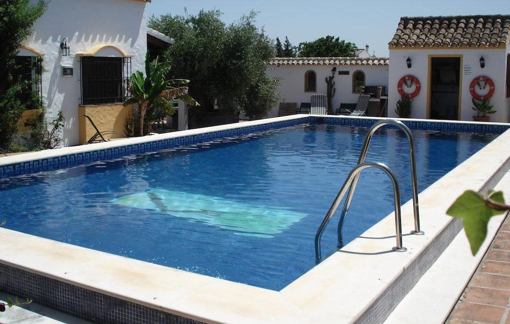 alojamientos.vijilia e1587900086432 - Where to rest-La Breña y Marismas del Barbate