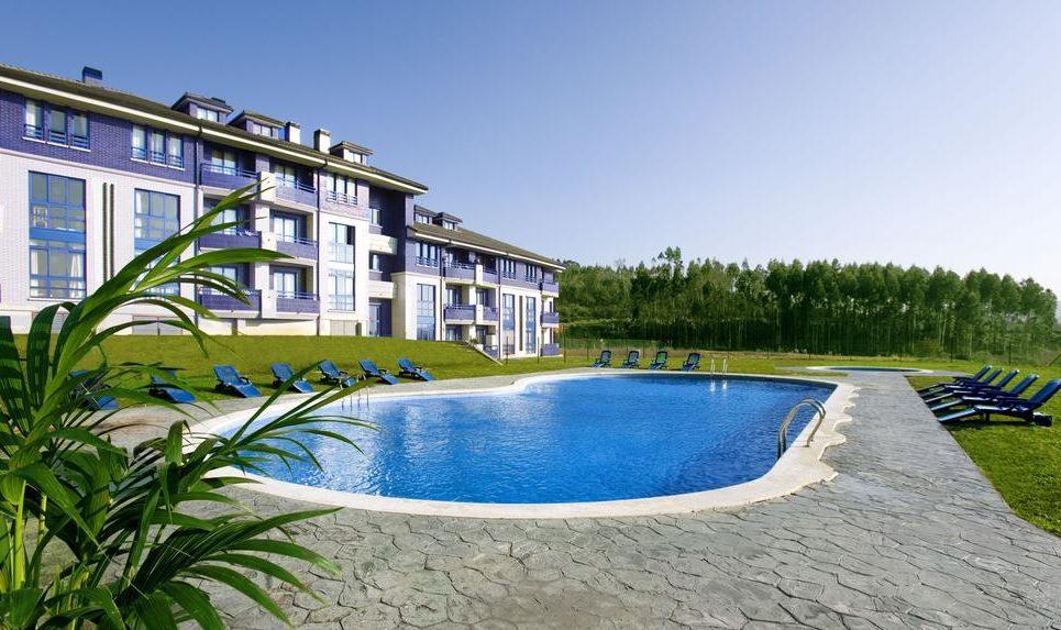 apartamentos e1587307039806 - Where to rest-Las Dunas de Liencres