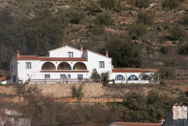 calradelasima e1588175814148 - Where to rest-Calares del Mundo y de la Sima