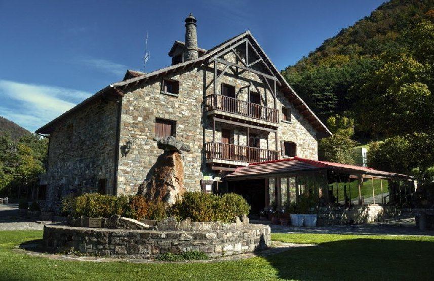 campingbordabisaltico e1587059332399 - Where to rest-Valles Occidentales