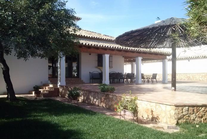 casa rural san miguel e1587919681350 - Where to rest-Sierra de Hornachuelos