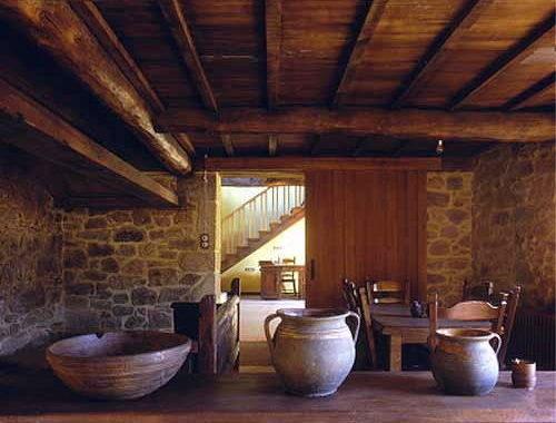 casalagoa e1587566120708 - Where to rest-Fragas do Eume