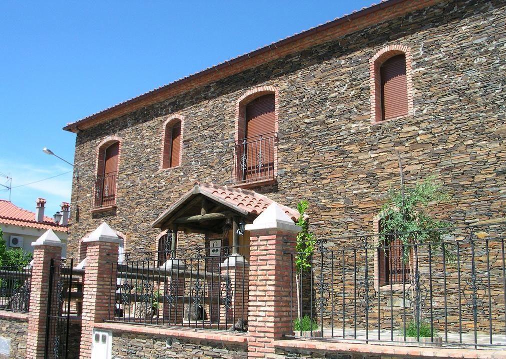 casaruralpeñafalcon e1588271776213 - Where to rest-Monfragüe