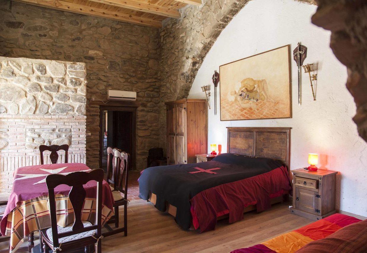 castilloañon e1586968349742 - Where to rest-Moncayo