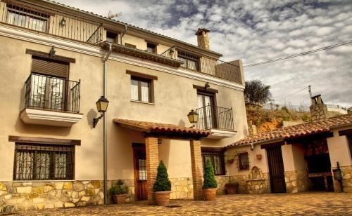 ciudadencantadaapartementosrurales e1588183864315 - Where to rest-Serranía de Cuenca