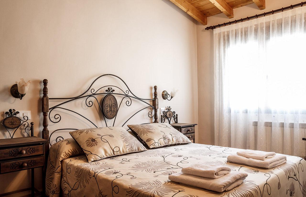 cortijoolivaralto e1587897156156 - Where to rest-Sierra de María-Los Vélez