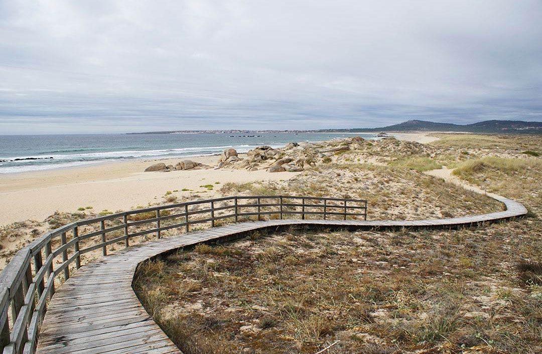 dunascorrubedo e1587569722833 - Corrubedo Dunes-Galicia-Spain