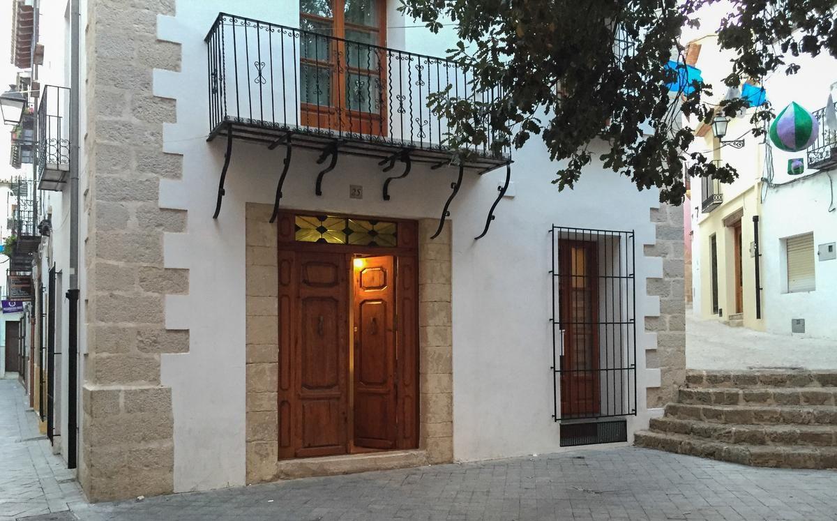el riberer e1588097307745 - Where to rest-Peñón de Ifach