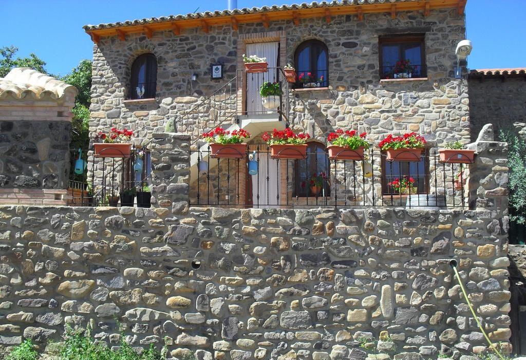 elcorralico e1586969702790 - Where to rest-Moncayo