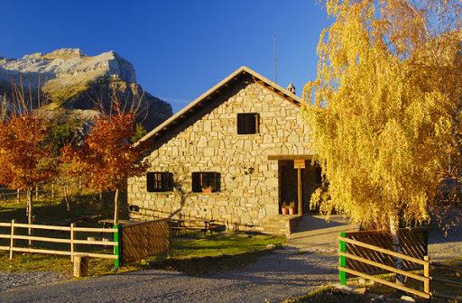 gabardito e1587059356458 - Where to rest-Valles Occidentales