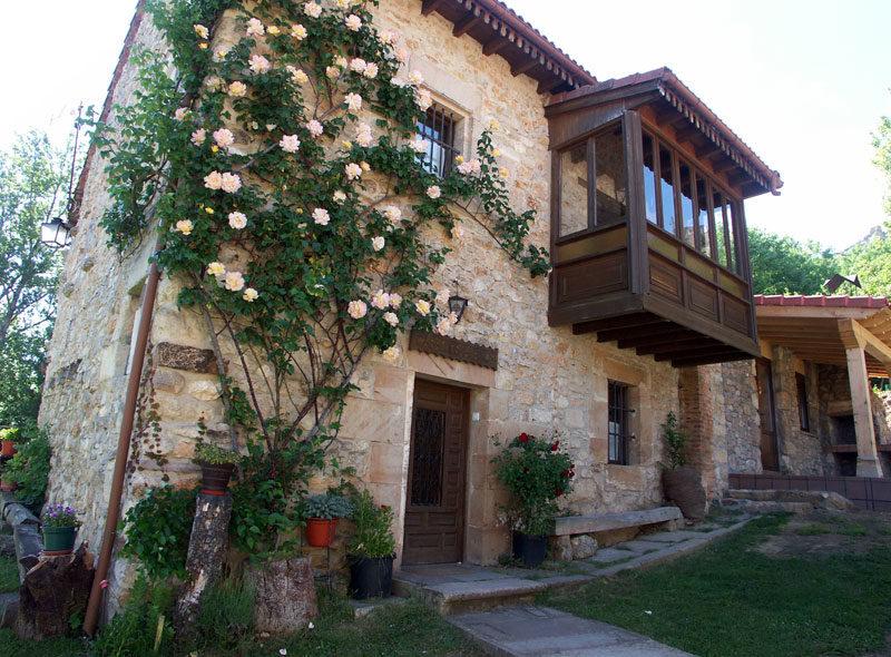 gama los alamos e1587744631131 - Where to rest-Fuentes Carrionas y Fuente Cobre