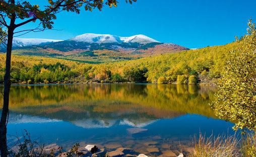 hiking moncayo e1586968154940 - Moncayo Natural Park-Aragon-Spain