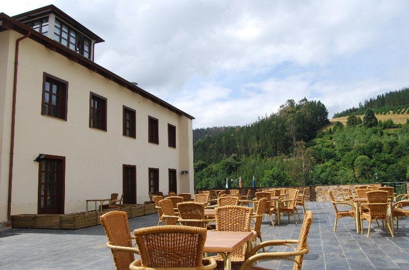 hotel mirador barcia e1587653949725 - Where to rest-Serra da Enciña da Lastra
