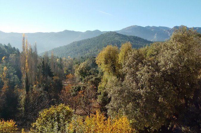 hueco de tus e1588174154837 - Calares del Mundo y de la Sima-Castilla La Mancha-España