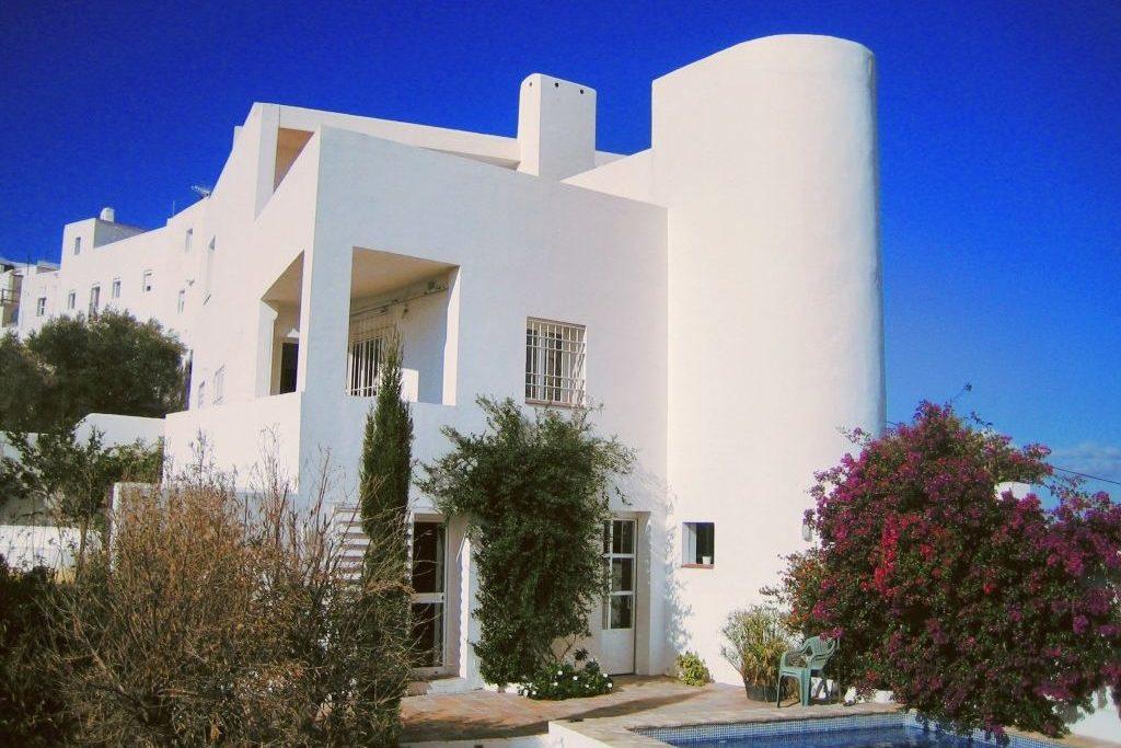 la galbana alojamiento rural e1587909085398 - Where to rest-El Estrecho
