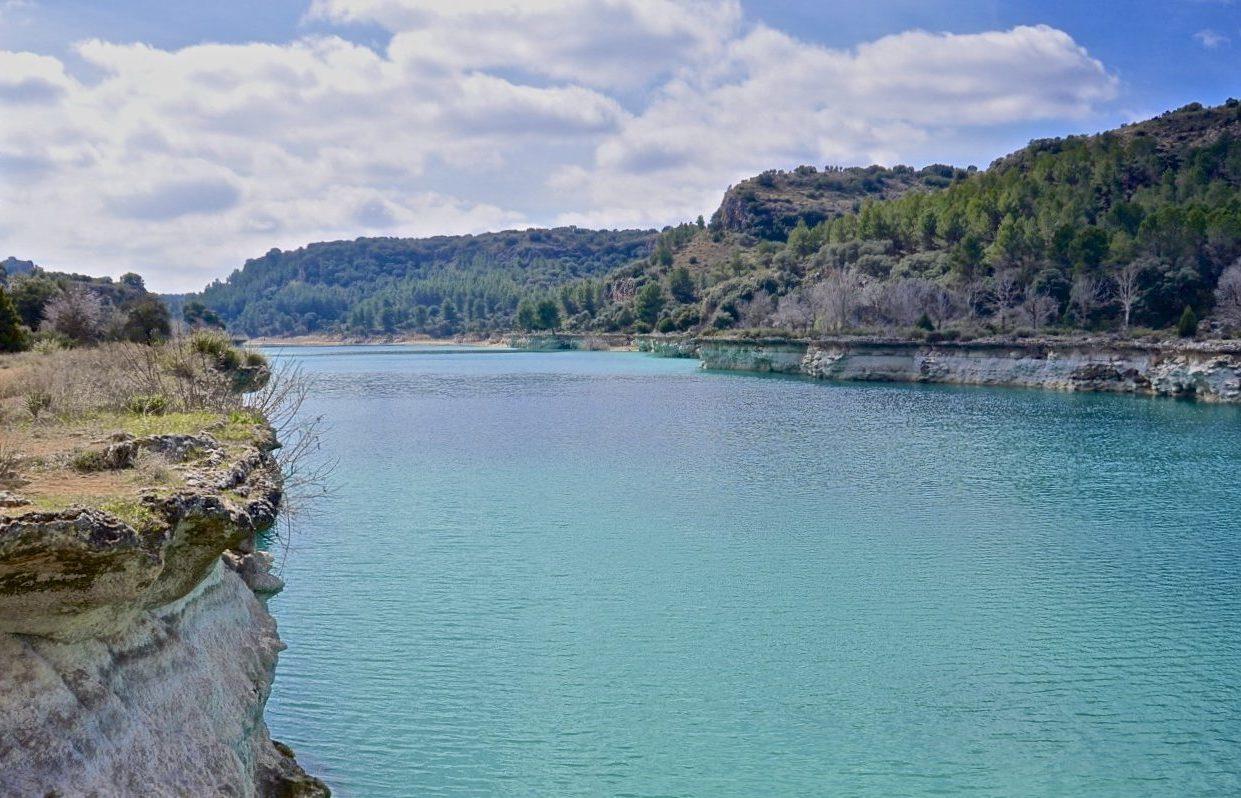 lagunasrideraparquenatural 1 e1588256624773 - Lagunas de Ruidera-Castilla La Mancha-Spain
