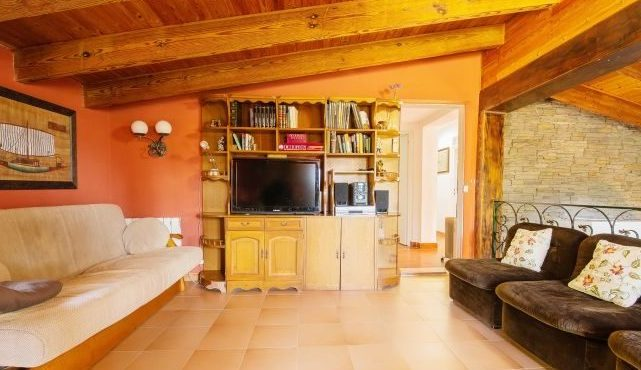 latramuntana e1588093710349 - Where to rest-La Albufera
