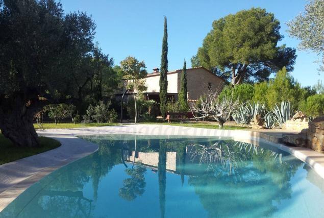 masdelriu e1588104199425 - Where to rest-Sierra de Irta