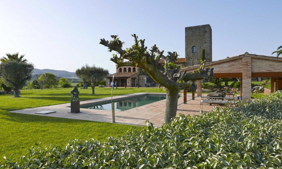 masiaserra e1586880872930 - Where to rest-Serra de l'Albera