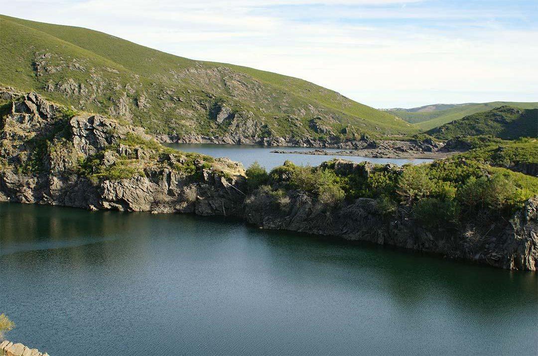 parque natural o invernadeiro e1587649735942 - O invernadoiro Natural Park-Galicia-Spain