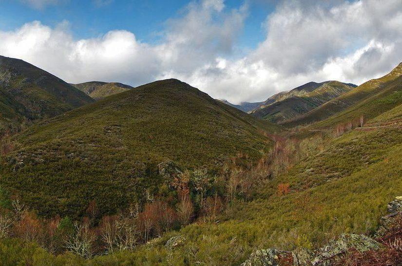 parque natural o invernadeiro2 e1587650185512 - O invernadoiro Natural Park-Galicia-Spain