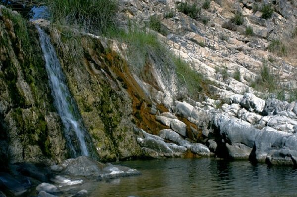 parque natural sierra maria los velez 1 e1587895820817 - Sierra de María-Los Vélez-Andalusia-Spain