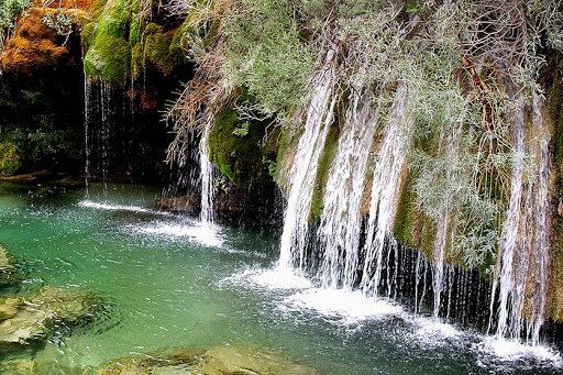 parquenaturalaltotajo e1588178548690 - Alto Tajo-Castilla La Mancha-Spain
