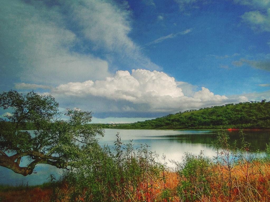 parquenaturalcornalvo 1 - Cornalvo Natural Park-Extremadura-Spain