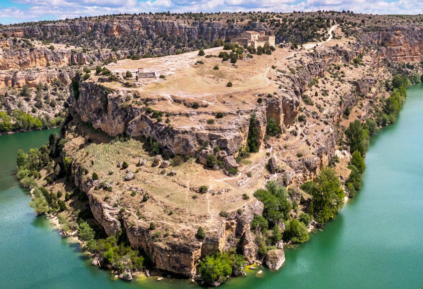 parquenaturalhoces e1587736961258 - Hoces del Río Riaza Natural Park-Castilla y León-Spain