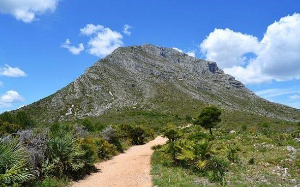 parquenaturalmontgo e1588090468268 - Macizo del Montgó-Valencian Community-Spain