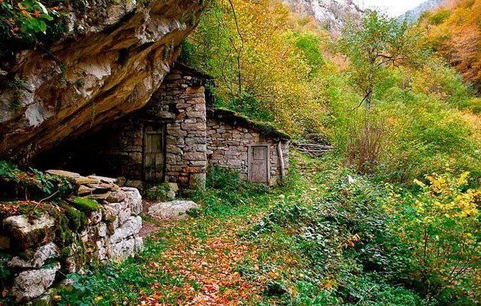 parquenaturalredes e1587380099796 - Redes Natural Park-Asturias-Spain