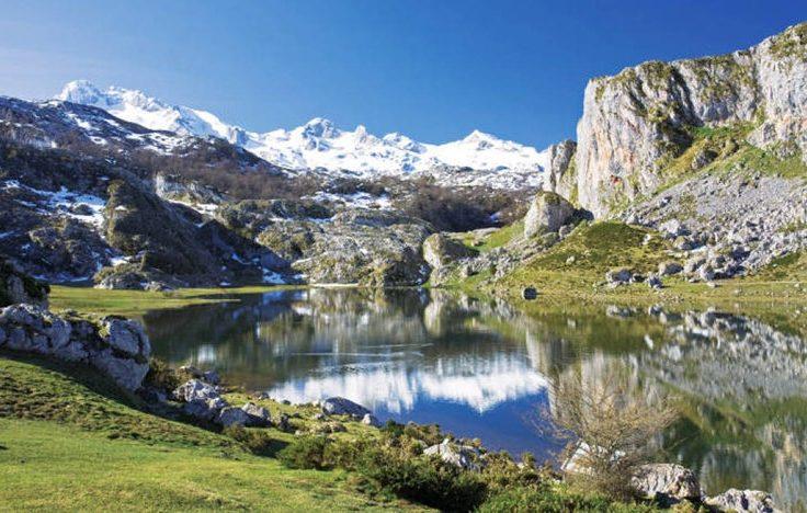 picos de europa e1587488594674 - Parque Nacional Picos de Europa-Asturias-España