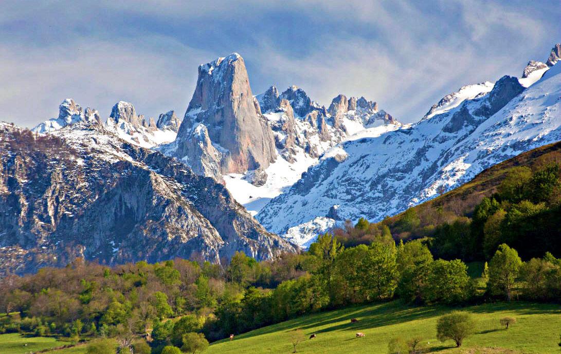 picos de europa hotel cangas onis e1587488520272 - Parque Nacional Picos de Europa-Asturias-España