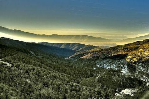 sajabesaya e1587290218385 - Saja-Besaya-Cantabria-España
