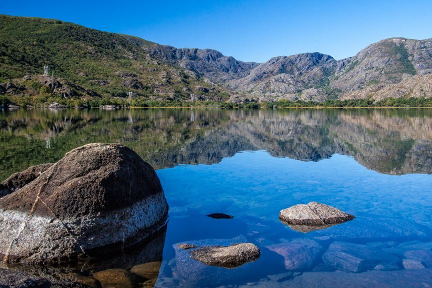 sanabria parque natural e1587737387919 - Lago de Sanabria Natural Park-Castilla y León-Spain