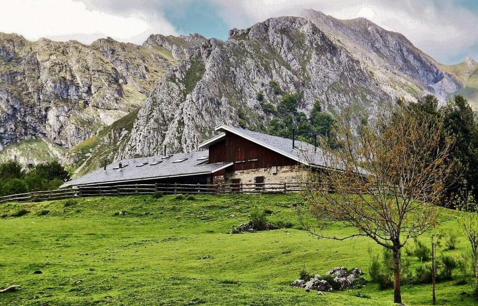 senderismo parque natural redes e1587379891520 - Redes Natural Park-Asturias-Spain
