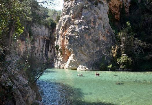 sierracalderona e1588100555395 - Sierra Calderona-Valencian Community-Spain