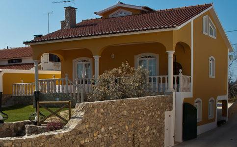 Almanzor e1590254871946 - Where to rest-Serras de Aire e Candeeiros