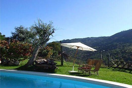 Casa do moleiro e1590338474354 - Where to rest-Ribeira dos Caldeirões
