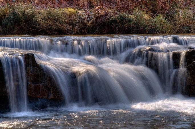 Gorbeia Rio Baias e1588328019644 - Parque Natural de Gorbeia-Basque country-Spain