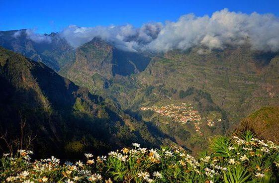 Parquenaturaldamadeira e1590333739315 - Madeira-Madeira Island-Portugal